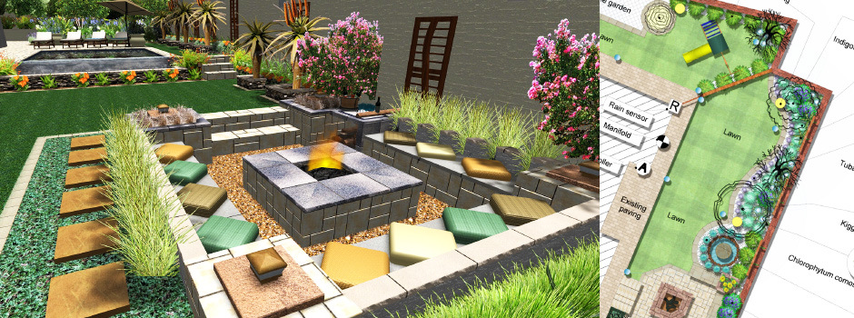 2d_3d_designs_grounded_landscaping