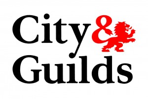 city-and-guilds-logo_v2