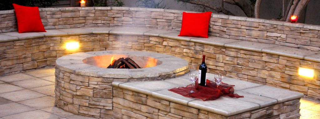 grounded_landscaping_firepit_15