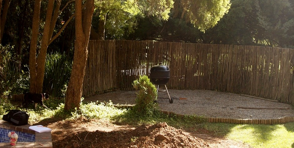 landscaping_bryanston_01_before.jpg