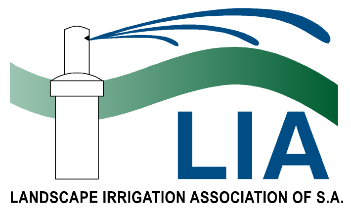 Landscape Irrigation Association