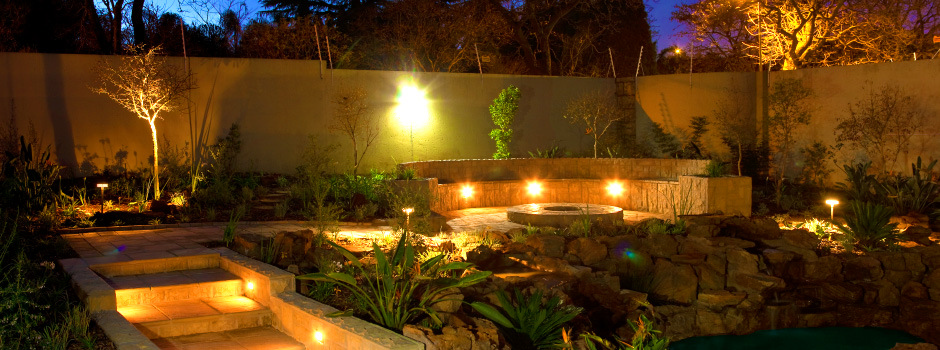 randburg_grounded_landscaping