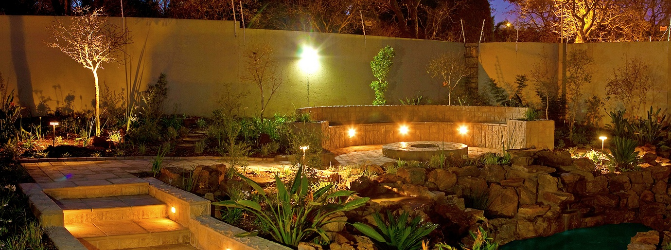 randburg_grounded_landscaping_03